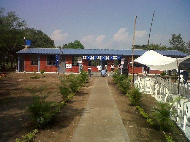 inauguracion_la_gabriela_2012017