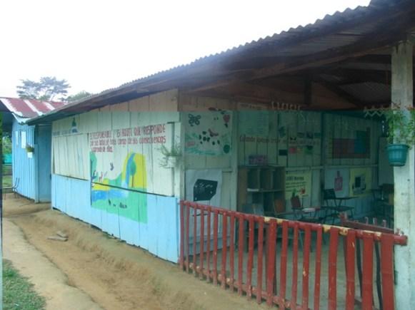 escuelavillaluzantes2012005