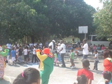 arenal10marzo2013049