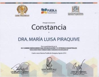 Constancia_participacion_cumbre