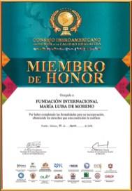 Miembro-de-Honor-FIMLM