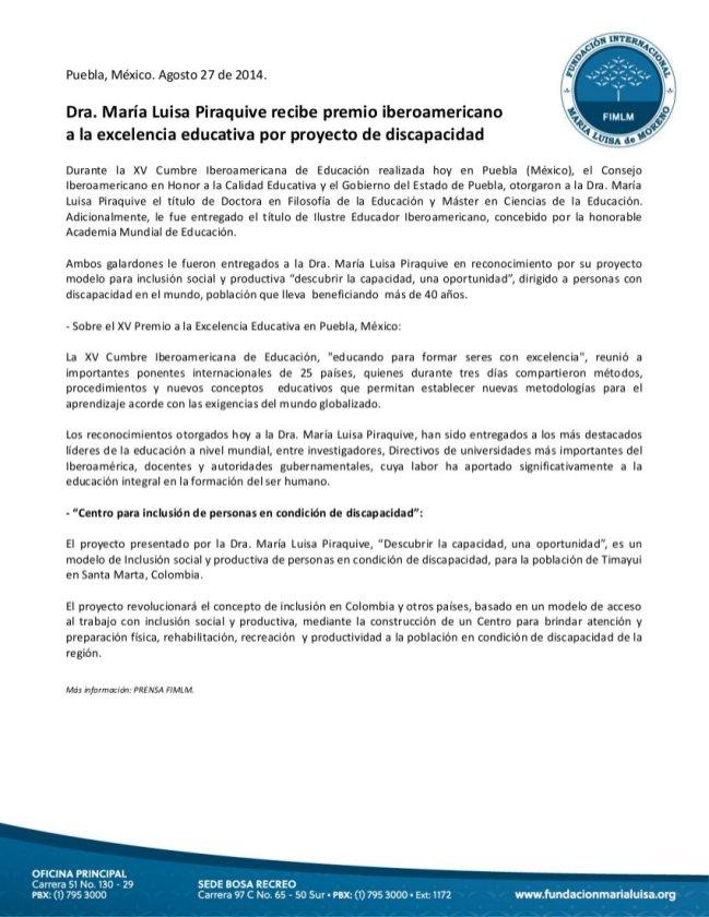 comunicado-prensa-phdr-piraquive-mexico