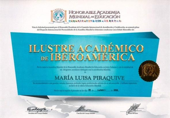 ilustre-academico-de-iberoamerica