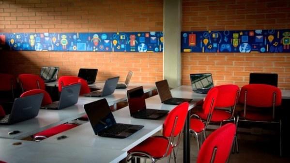 escuela_macilla_faca_021