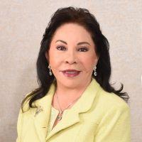 Perfi Dra María Luisa Piraquive