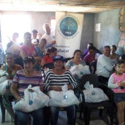 familiasvulnerableslasceja12agosto2016003