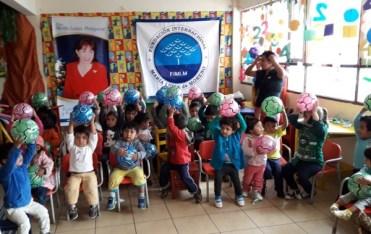6boliviaundiaparaelninocochabambaabril2017