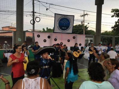 diadelapersonamayorbarranquilla2017007