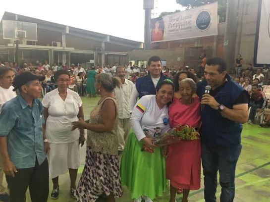 diadelapersonamayorbarranquilla2017009