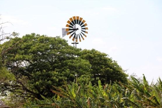 o8abr2018entregadeobrapuritchamanguajira