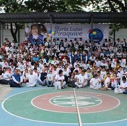 diadeladiscapacidadguayaquil2019 1