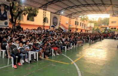 6abril2019_unutilbarranquilla003