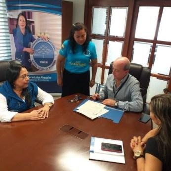 Convenio_Barranquilla5