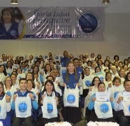 18enero20voluntariadobarcelona06