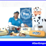 LacteosVillalac_Ecuador_Emprende Mujer3