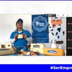 LacteosVillalac_Ecuador_Emprende Mujer2