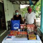 La Dra. María Luisa Piraquive lleva un mensaje de esperanza a Coatzacoalcos, Veracruz