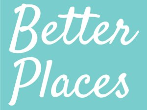 betterplaces-logo