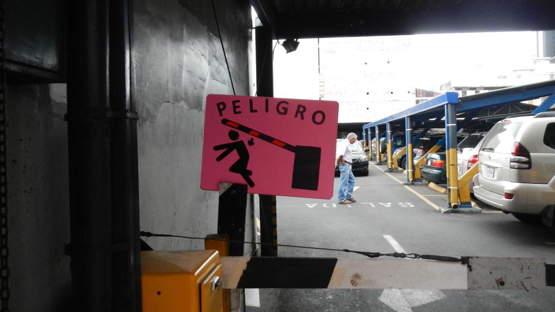 Reisadvies voor Colombia