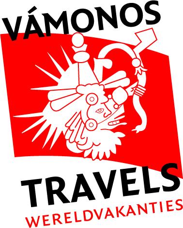 Vámonos Travels wereldvakanties