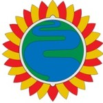 Герб департамента Амасонас