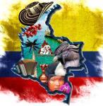 Страницы колумбийской истории