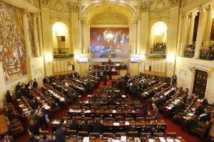 Congreso-de-la-Republica-de-Colombia