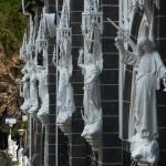 Santuario-de-las-Lajas