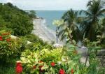 Регион Карибского моря