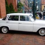 11-retro-autos (2)