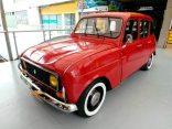 3-retro-autos-(2)