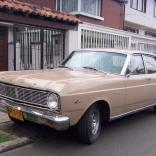 9-retro-autos (2)