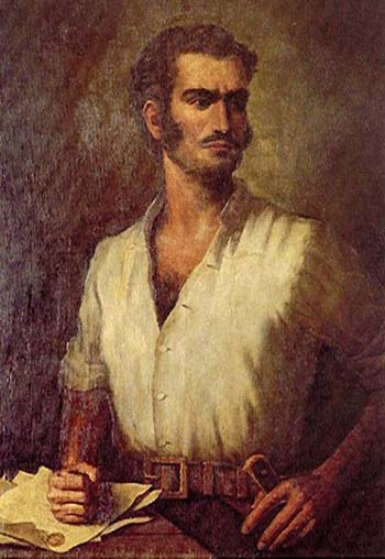 Jose-Antonio-Galan