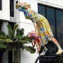 Skulptura43