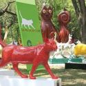 Skulptura46