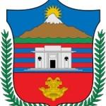 Департамент Магдалена