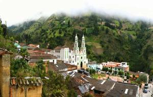 panoramica_de_mutiscua