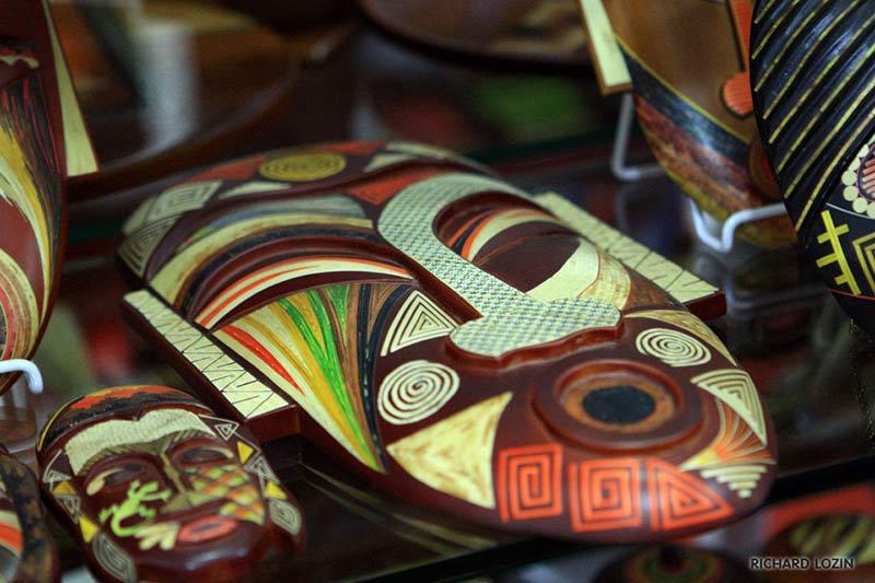 главных героев, сувениры из колумбии фото отправляетесь увлекательное