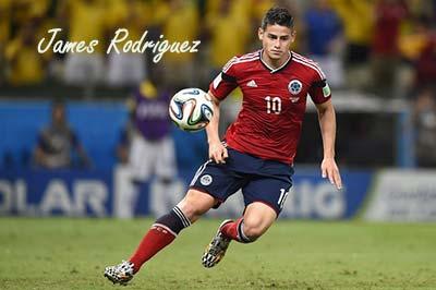 James_Rodriguez