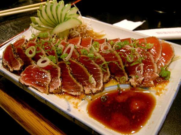 tuna-food