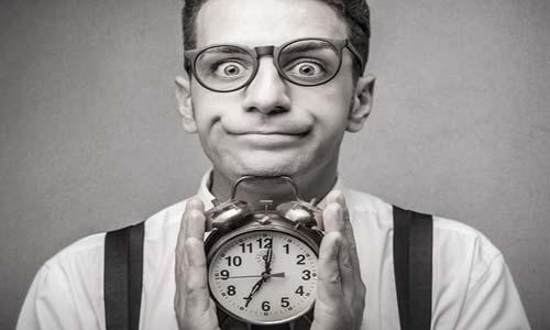 sin-puntualidad