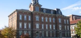Se firmó convenio para que estudiantes colombianos se formen en la U. de Purdue de EE. UU