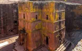 Church-of-St-George-Ethiopia