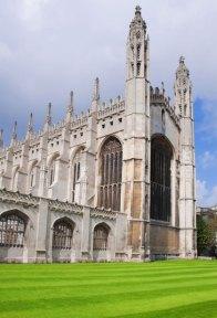 King's-College-Chapel-Cambridge