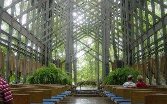 Thorncrown-Chapel-USA
