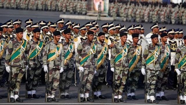 Arabia Saudita invadir Yemen