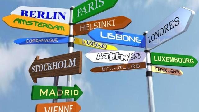 viajar-europa