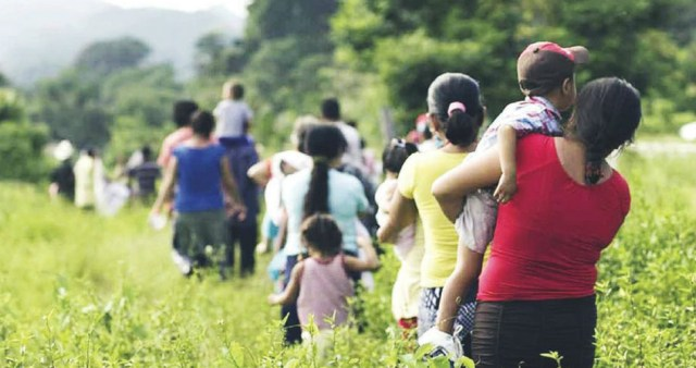 migracionmexico