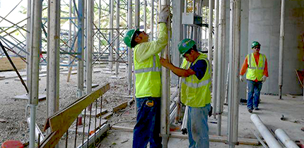ConstrucciónFlorida1 copy