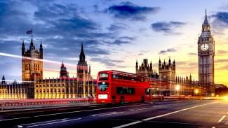 Londresweb